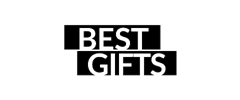 Best Gifts Logo