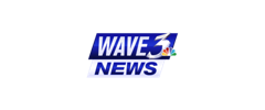 Wave 3 News Logo