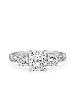 2b9b45ddcf Engagement Rings | Diamond Wedding Rings | Shane Co.