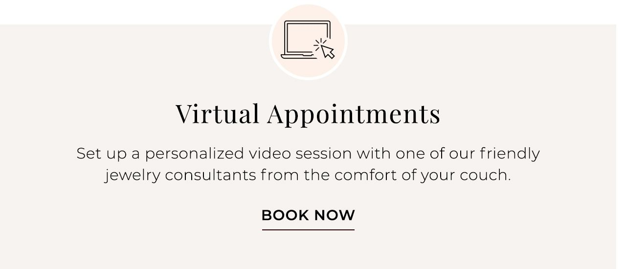 Desktop Image For Virtual Online Appointments