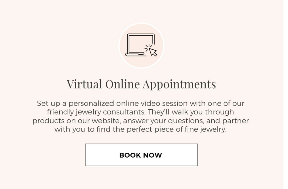 Desktop Image for Booking a Virtual Appointment