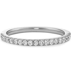 Womens wedding rings wedding bands at shane co diamond junglespirit Gallery