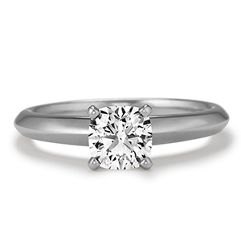 Mother in law problems wedding rings