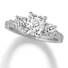 Beautiful wedding rings for women and men at shane co engagment rings junglespirit Choice Image