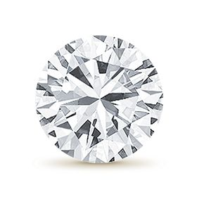 Diamond, April's Birthstone