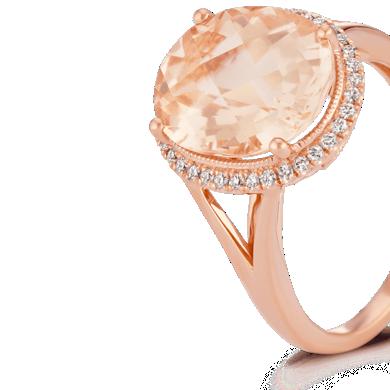 Fashion Rings Design