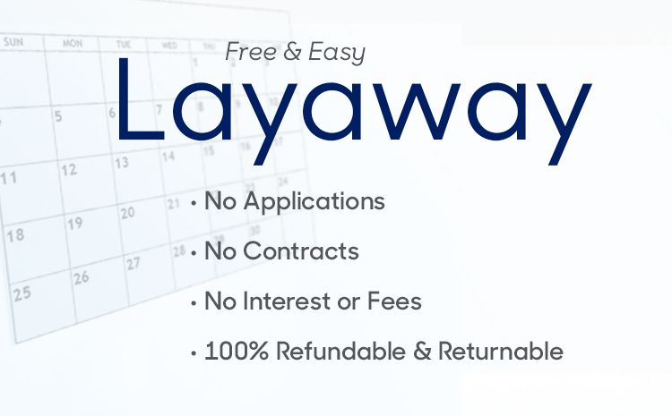 Free Layaway Service At Shane Co With No Contracts And No Interest - Best free invoice app for mac online layaway stores