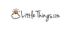 Little Things Logo