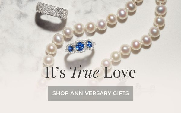Shop All Anniversary Gifts