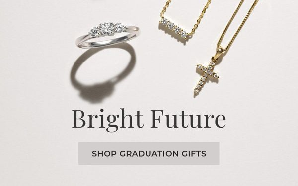 Shop All Graduation Gifts