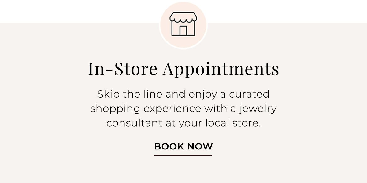 Mobile Image For In Store Appointments