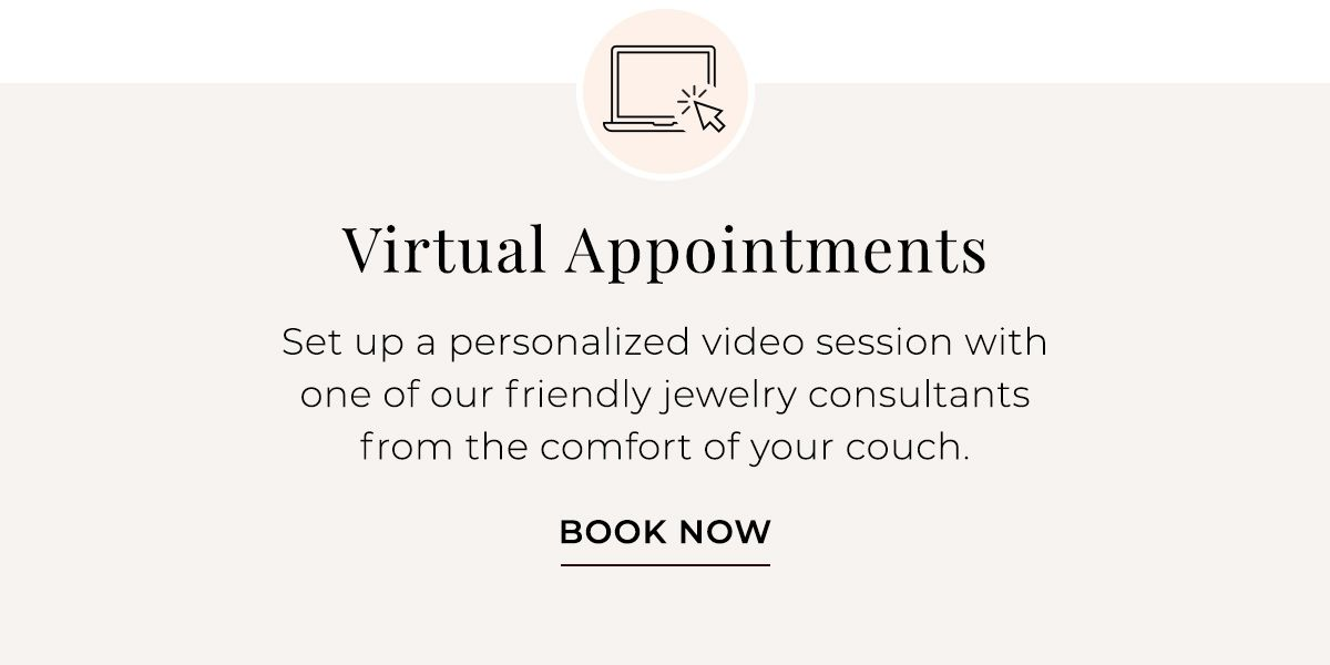 Mobile Image for Virtual Online Appointments