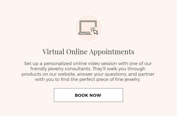 Mobile Image for Booking a Virtual Appointment
