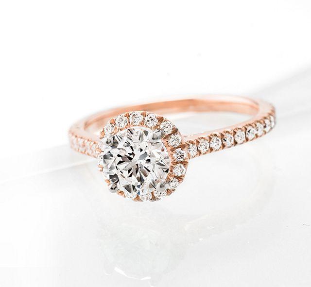 0dd4365e212914 Diamond Jewelers | Jewelry Stores | Fine Jewelry | Shane Co.