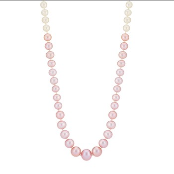 the perfect jewelry gift ideas for moms and wifes shane co