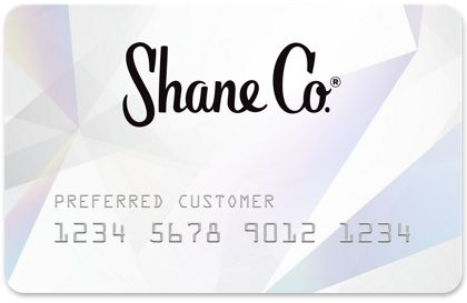 shane-co-cc