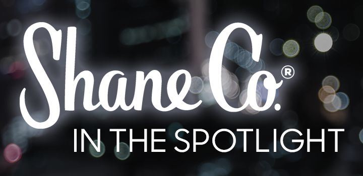 Shane Co. In the Spotlight - videos, news, press releases.