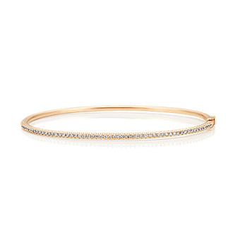 629c59aada779 Diamond Bracelets and more Fine Jewelry   Shane Co.
