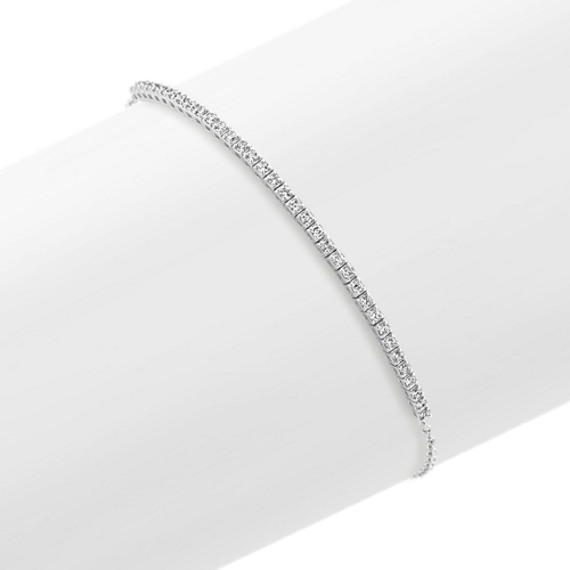 unique diamond main jewelry bracelets bracelet
