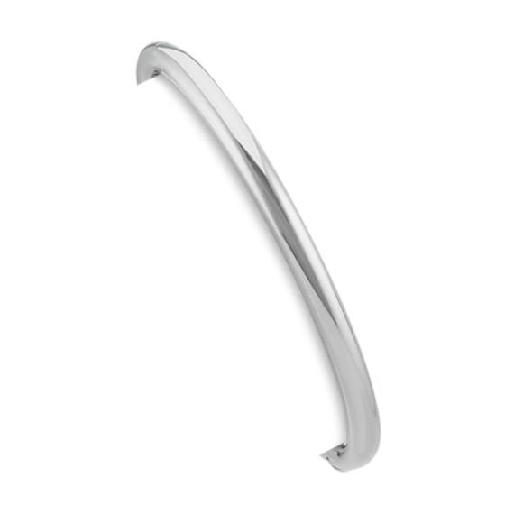 Sterling Silver Bangle Bracelet (7 in)