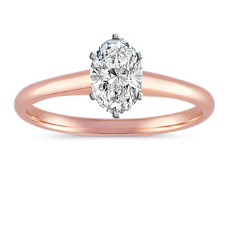 Shop Classic Style Engagement Rings And Unique Fine Jewelry
