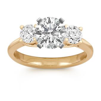 Jewellers Engagement Rings Dublin News Idc