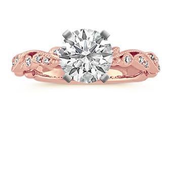 819fe5522 Shop Princess Cut Engagement Rings and Unique Fine Jewelry ...