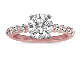 226ab1a1493 Engagement Rings for Her - Design Your Ring at Shane Co.