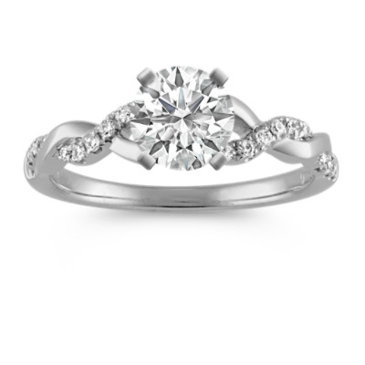 Engagement Rings Wedding Rings Shane Co