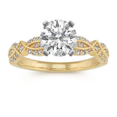 Engagement Rings Wedding Rings Shane Co