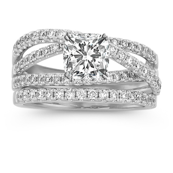 Details about  /Pair Wedding Ring Engagement Ring Made From Carbon With Diamond