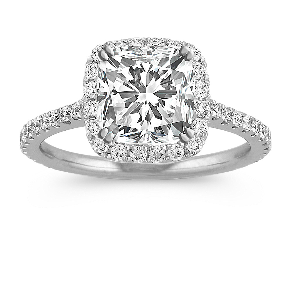 ring gold diamond engagement webstore occasion h category samuel product l number white forever jewellery rings diamonds