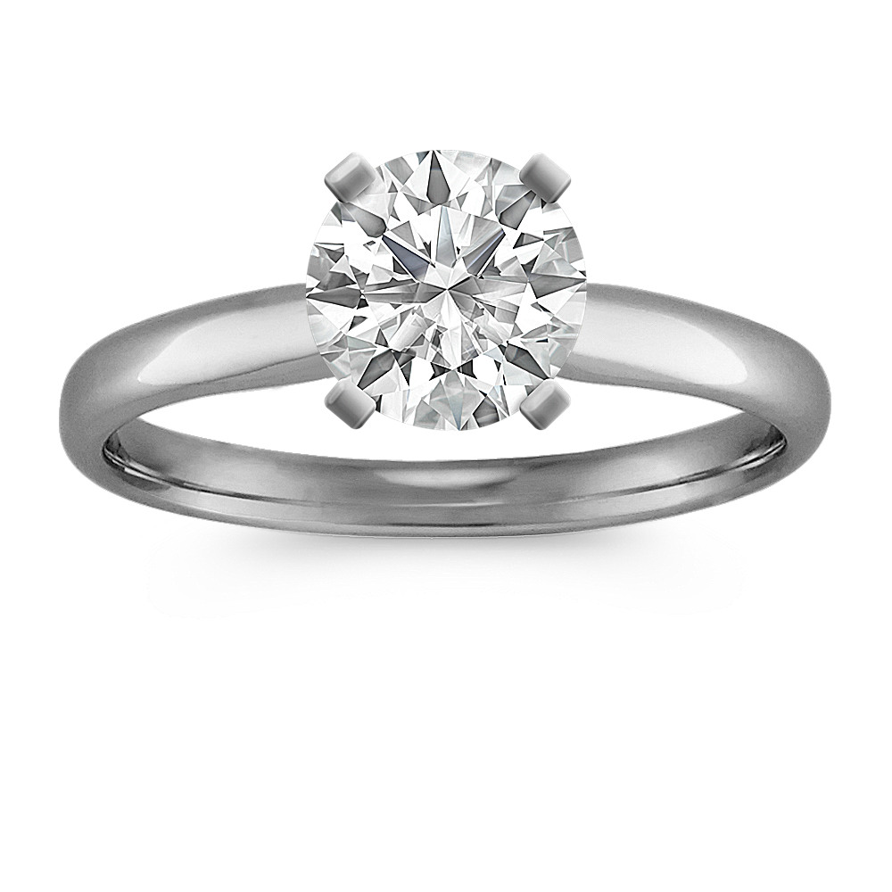 jewellery more williams white gold product request h a rings ring engagement info