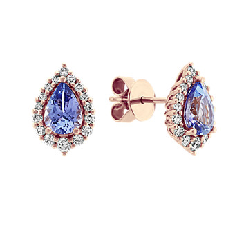 fc65cf3932e56c Tanzanite Fashion Jewelry and more Fine Jewelry | Shane Co.