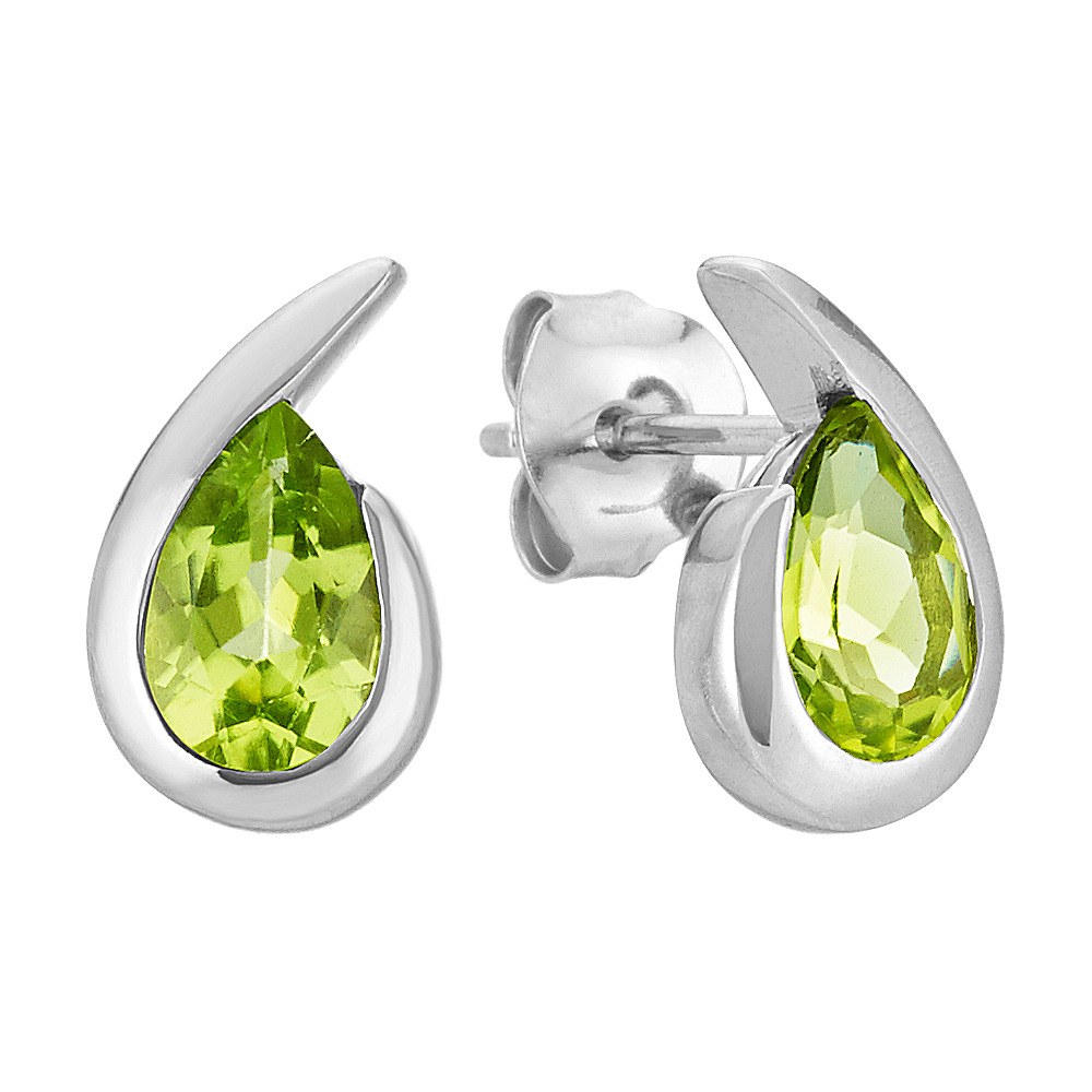 peridot gold shop earrings lei collection yellow with jewelry tagged in collections online diamonds kaimana green