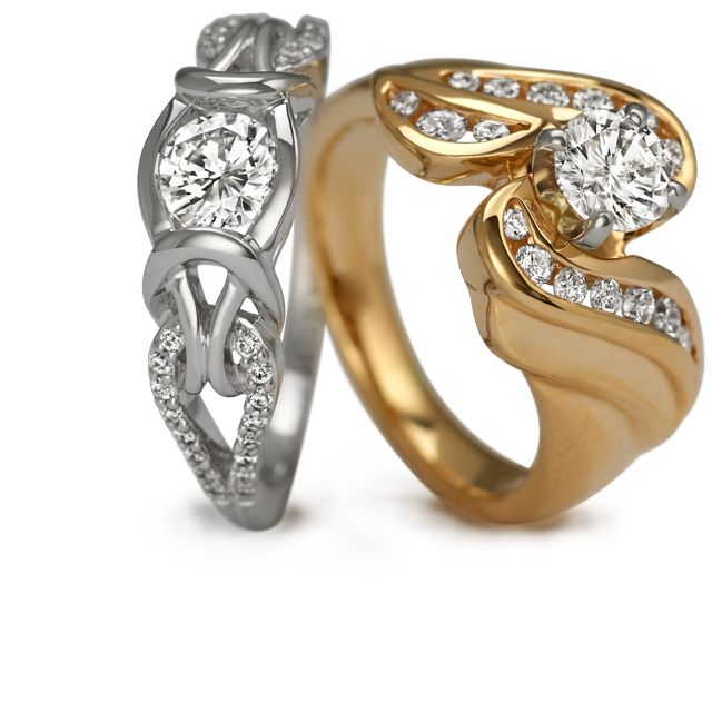 Who Buys The Wedding Rings | Cash For Gold Shane Co