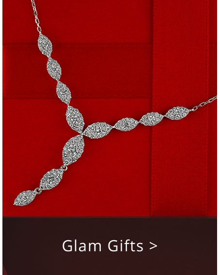 Glam Gifts