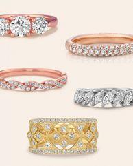 Wedding ring co st george utah
