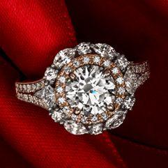 Wedding Ceremony Rings Ideas 2018