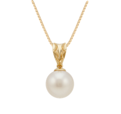 Rediscover Pearls