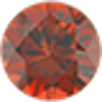 January Garnet