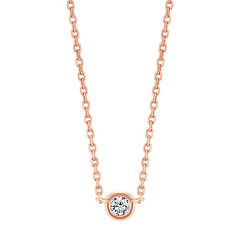 diamond necklaces and more fine jewelry shane co