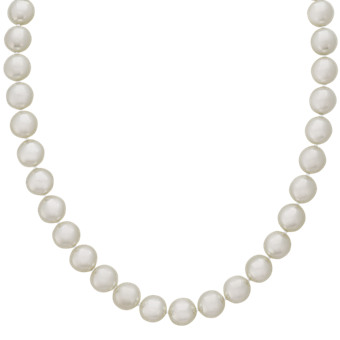 d3209d5668c6fb Shop Pearl Strands and Unique Fine Jewelry Collections at Shane Co.