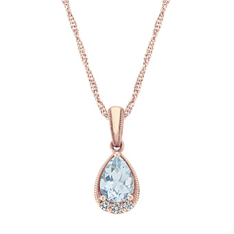 Shop Necklaces and Unique Fine Jewelry Collections at Shane Co. 62f09c54ca