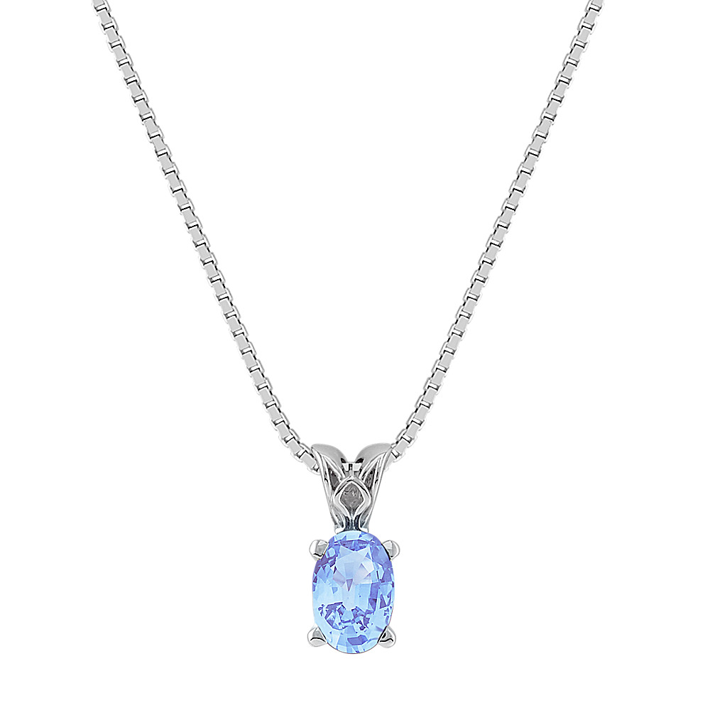 chain necklaces diamond tiffany id necklace co j and for at jewelry blue sapphire sale master
