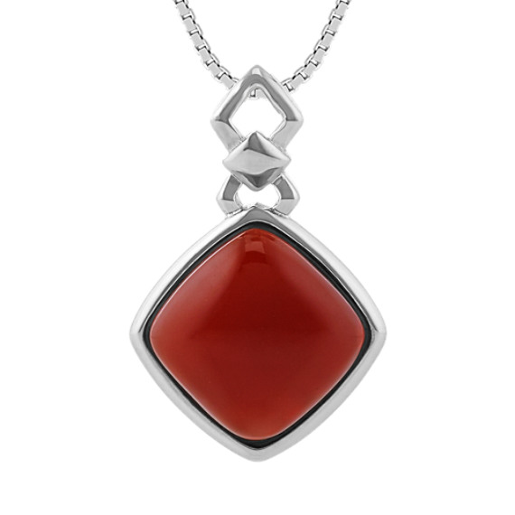 pendant for sale image details crystal jewellery carnelian