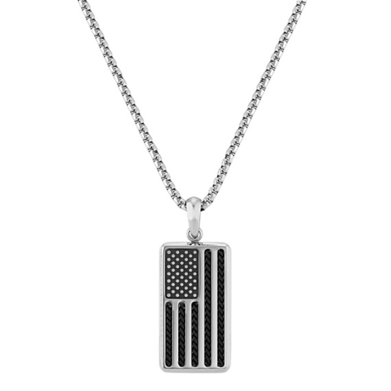 NEW EMPTY SQUARE SHAPE STAINLESS STEEL PLASTIC AMULET WATER RESISTANT PENDANT