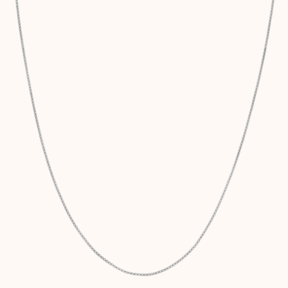 Stunning Necklaces for Women at Shane Co