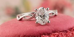 Shane Co. Sets the Trend with Seven Signature Holiday Engagement Rings