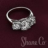 Denver Jeweler Announces Top Diamond Jewelry Styles of 2015